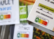 France Becomes Second Country in Europe to Implement Government-Official Front-of-pack Nutrition Labeling System