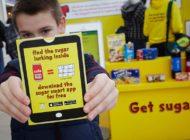 Brighton & Hove's #SugarSmartCity Campaign Tackles Sugar