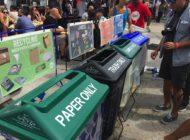 Common Ground Compost is Working to Bring Sustainability to the Business Community