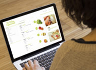 USDA Announces SNAP Online Purchasing Pilot in New York State