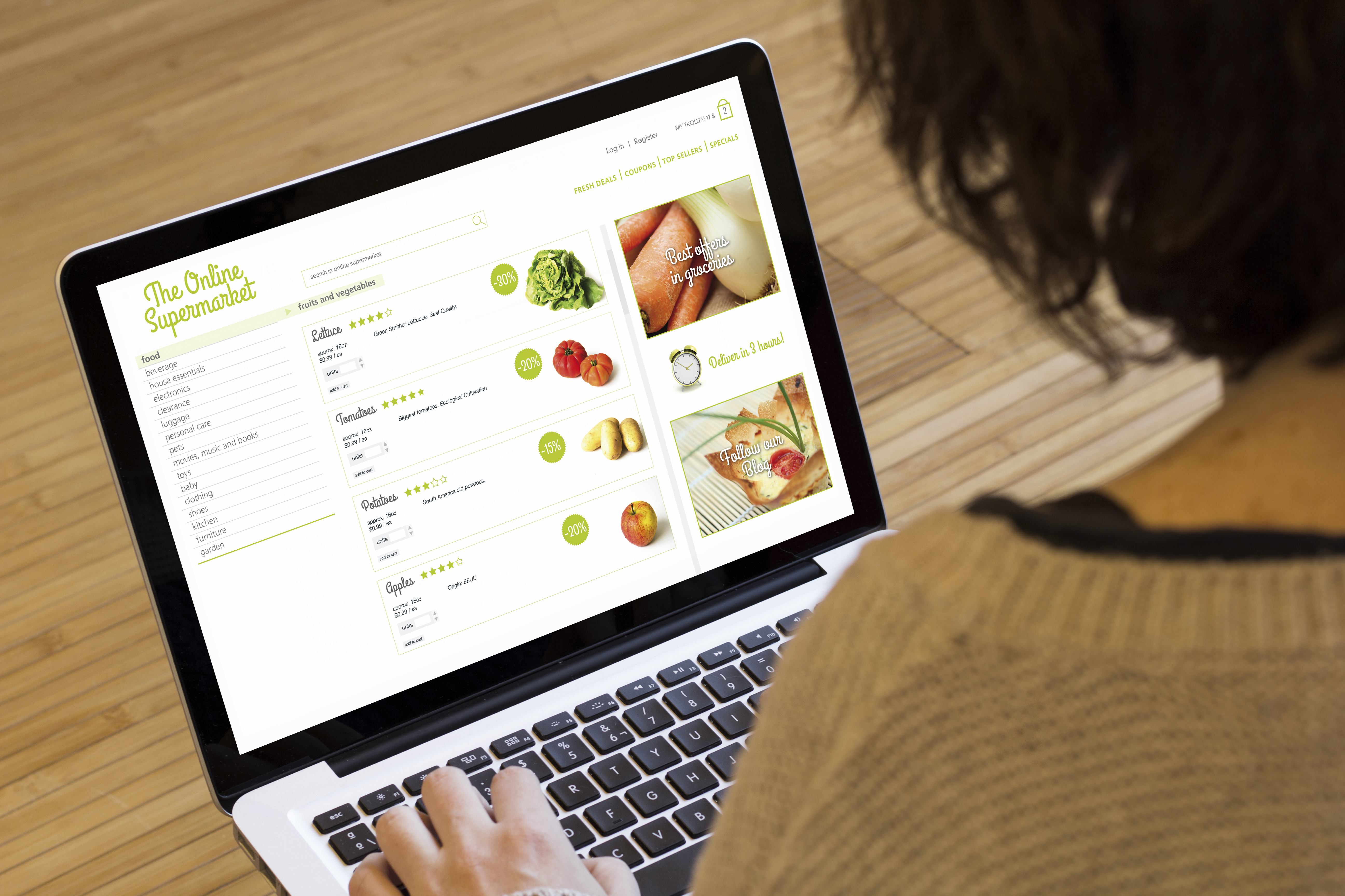518b0e0d6 USDA Announces SNAP Online Purchasing Pilot in New York State - NYC ...