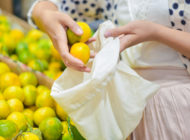 Zero-Waste Stores That Are Disrupting Grocery Shopping in NYC