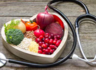 Bridging the Gap Between the Culinary and Medical Fields: FRESHMed