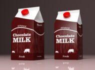 The Dark Side of Chocolate Milk in NYC Schools