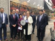 NYC Council Introduces Legislation to Exempt Certain Grocery Stores from the Commercial Rent Law