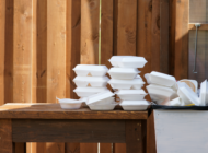 Contra Costa County Moves to Ban Styrofoam Food and Beverage Containers