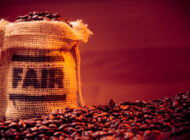 Promoting and Protecting Fair Trade: The Domestic Fair Trade Association