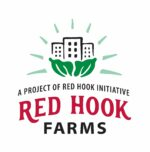 Red Hook Farms, a project of Red Hook Initiative