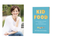 NYC Food Policy Center Interview with Bettina Elias Siegel