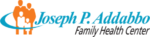 Joseph P. Addabbo Family Health Center, Inc.