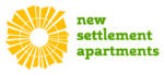 Community Food Action at New Settlement Apartments
