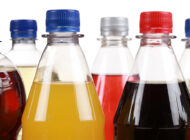 Grenada Says Goodbye to Sodas and Sugary Snacks in Schools