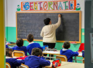Italy Mandates Climate Change Education for All Students