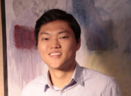 Interview with Robert Lee, Founder and CEO of Rescuing Leftover Cuisine