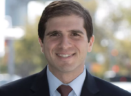 Andrew Gounardes: Politician and Food Policy Advocate