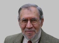 Interview with Steven Druker, Founder and Executive Director, Alliance for Bio-Integrity