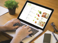 SNAP Use for Online Food Purchases: A Pilot Program