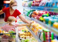 NYC Food Policy Center May Food Flash