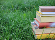 14 Food Policy Books To Add To Your Summer Reading List