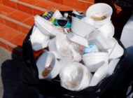 Maryland Bans EPS (Styrofoam) Food Service Products