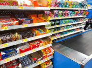 Fighting Childhood Obesity with Junk Food Ban for Minors in Oaxaca