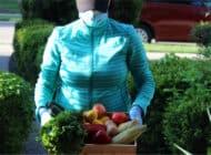 NYC Food Policy Food Flash October 2020