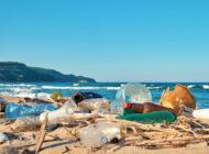 Honolulu Bans Single-Use Plastics Starting January 2021