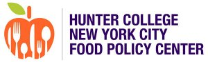 NYC Food Policy Center (Hunter College)